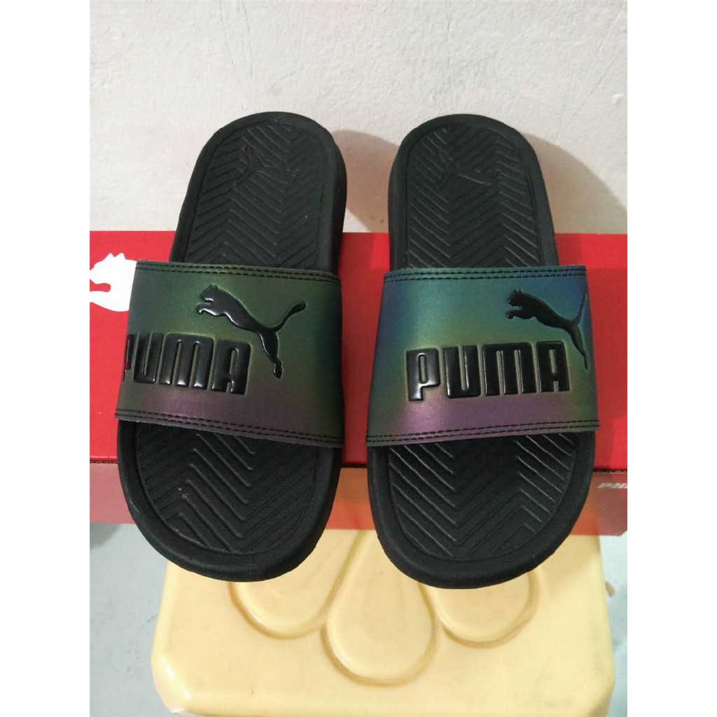 41703e27c034 Shop Sandals   Flip-flops Online - Men s Shoes