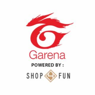 Garena Shop PH, Online Shop | Shopee Philippines