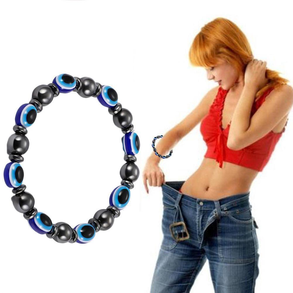 Bracelet Health Bangle Weight Loss