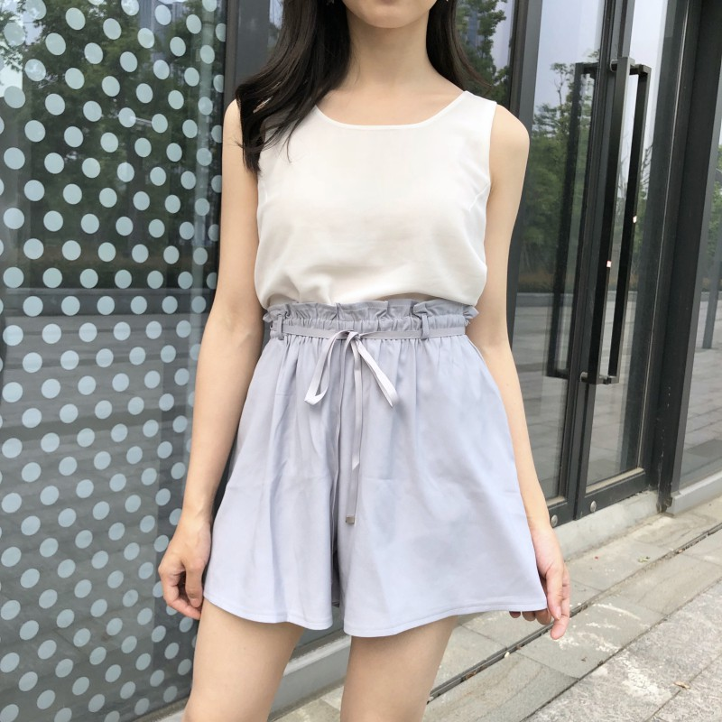 Basic Jackets 2018 Summer New Women Bow Tie Bandwidth Loose Thin Wild Denim Jacket Women's Clothing