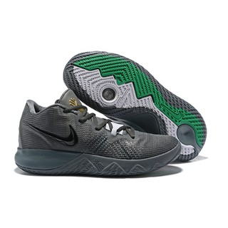 the latest 07613 b3206 Nike Kyrie Flytrap w  FREE SOcks (OEM Premium Quality)   Shopee Philippines