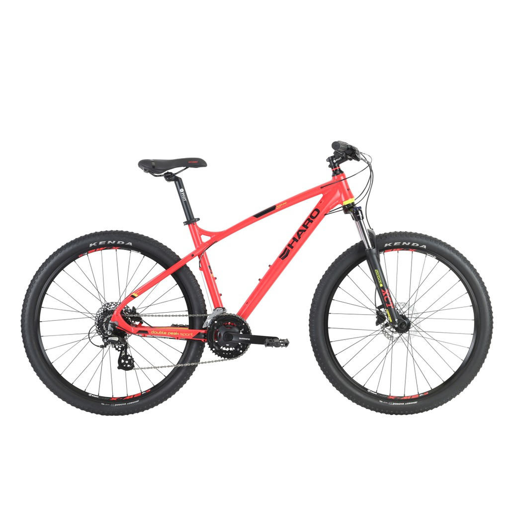 Trinx extreme 1 elite 27 5 mountain bike shopee philippines