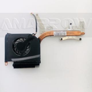 434985-001 Hewlett Packard Hp Pavilion Dv6000 Cpu Heatsink//Fan