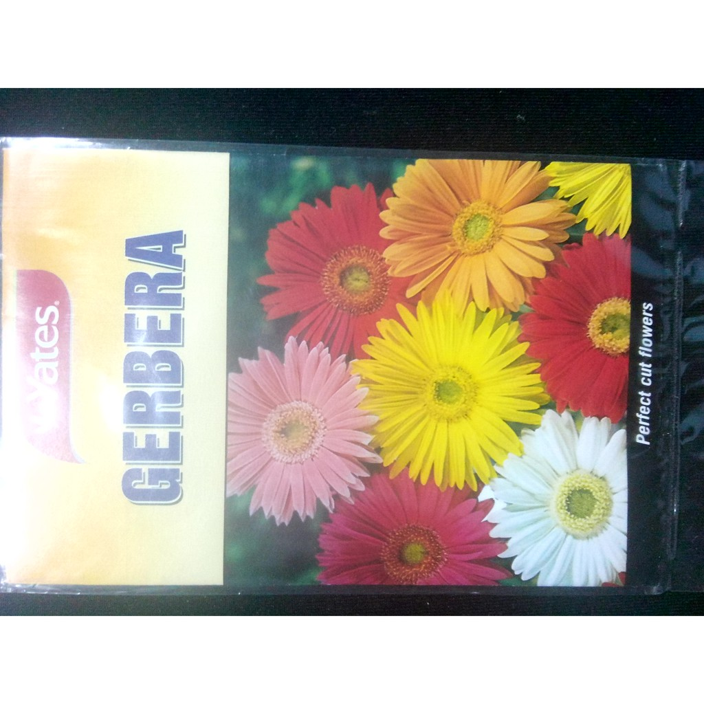 Yates flower seeds shopee philippines izmirmasajfo