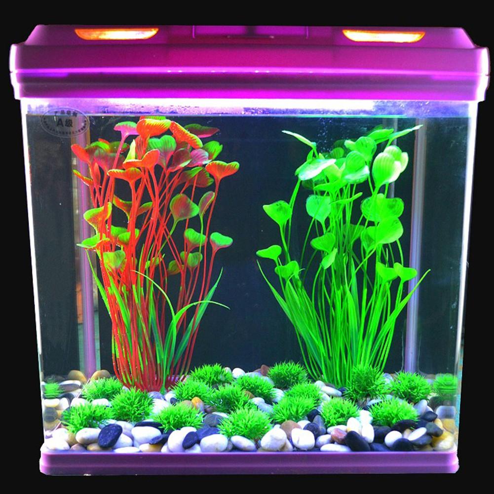 Aquarium Oxygen Fish Air Pump Pond Tank Energy Outlet Shopee