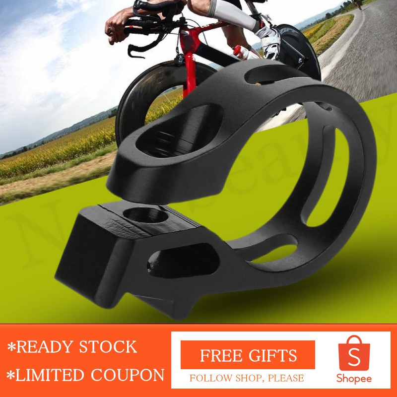 Bicycle Shifter Trigger Clamp Ring Accessories for SRAM X7 X9 X0 XO1 XX1 ♥