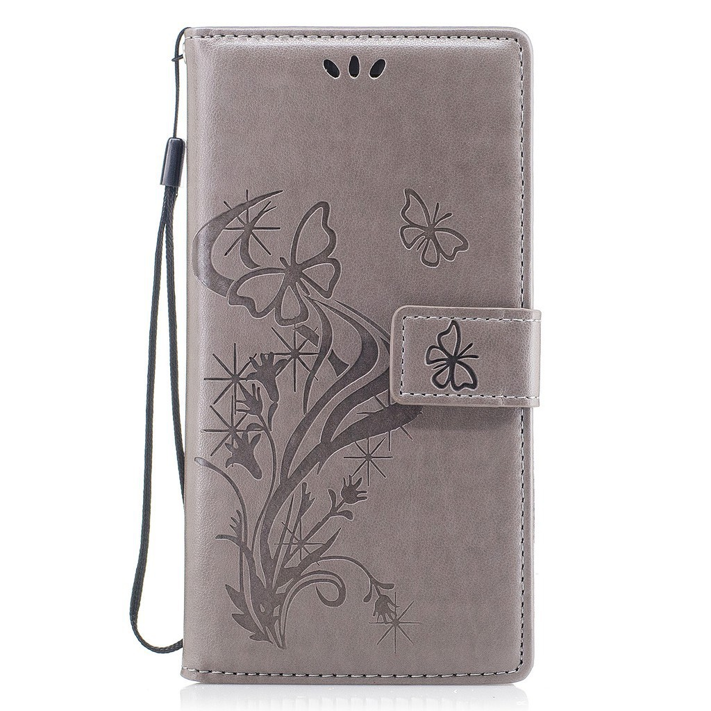 Leather phone case for OPPO R11 back cover for OPPO R11 plus | Shopee Philippines