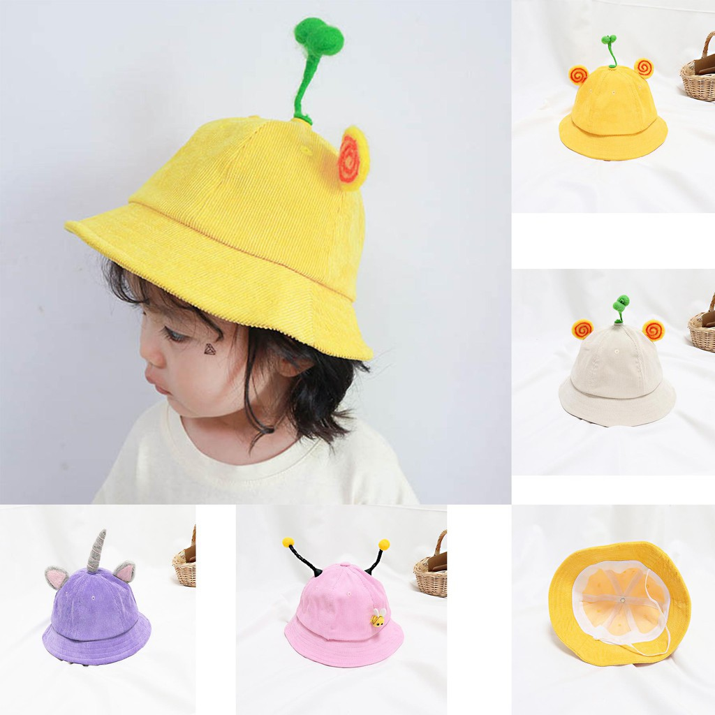 c4dc1bbfac3f4c fedora hat - Hats & Caps Prices and Online Deals - Women's Accessories Jun  2019 | Shopee Philippines