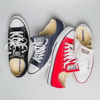 Converse for men shoes #800(blackwhitegreynavy) #800