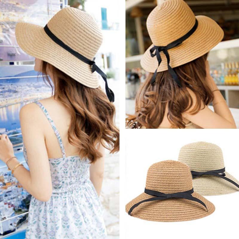 32a3bae5ec4 Adjustable Outdoor Mesh Cap Trucker Dad Hat for Women Men
