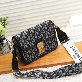 Dior sling bag  06a62e1c88e8f