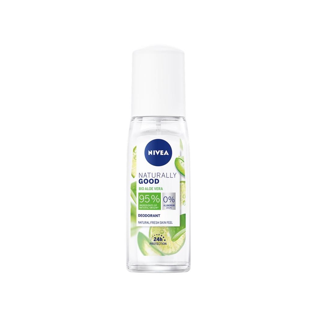 Reviews uarmsol deodorant Product review