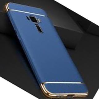 low priced 196a0 fbc84 Buy 1 take 1 Zenfone 3 Laser ZC551KL Case | Shopee Philippines