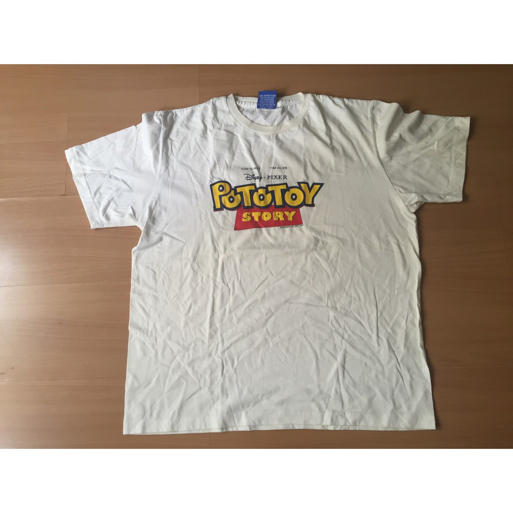 Spoofs T Shirt Philippines Designs Bcd Tofu House