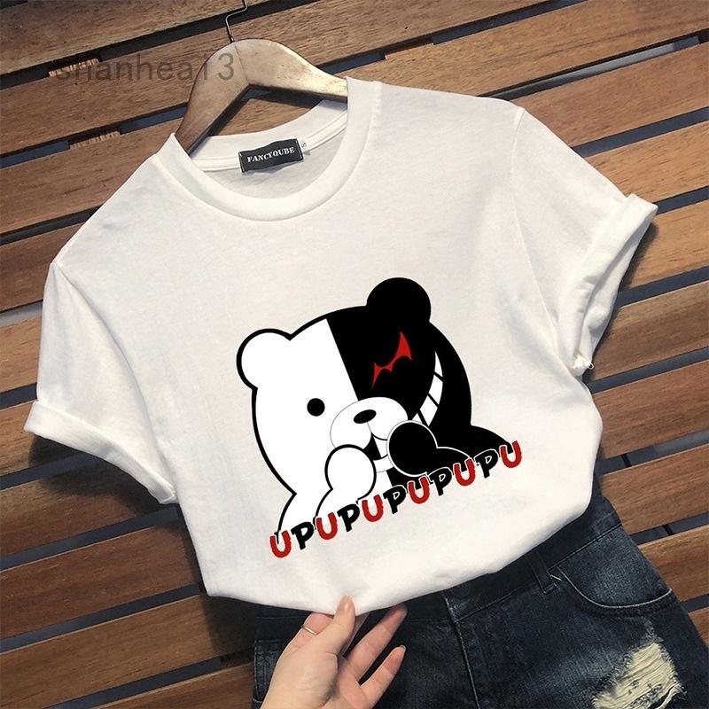 Soccer Heartbeat I Love Swedish Baby Girls Crew Neck T-Shirt Sportwear