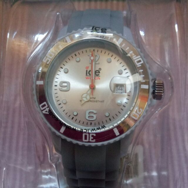 f0792a1db ProductImage. ProductImage. Icewatch. ₱3,000