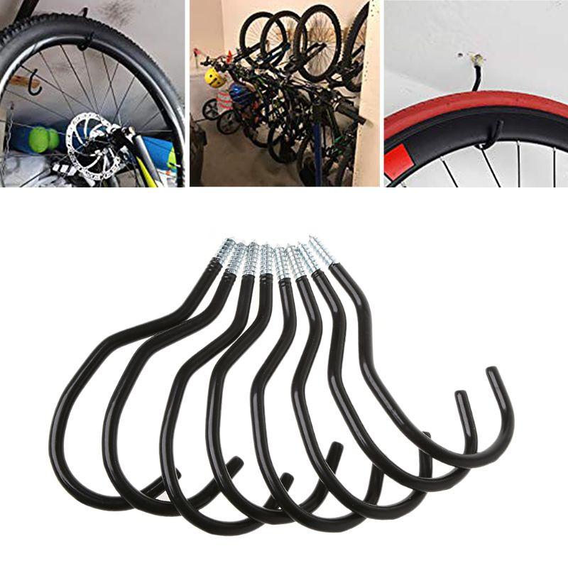 10pcs Bicycle DIsc Brake Pads Lock Pins Hydraulic MTB Road Bike For SHIMANO//AVID