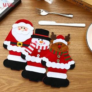 Wood Hanging Decor Photo Frame Picture Holder DIY Christmas Santa Claus Snowman