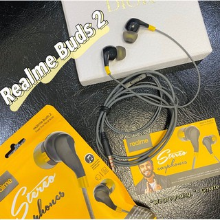 Realme Buds 2 Prices And Online Deals Aug 2020 Shopee Philippines