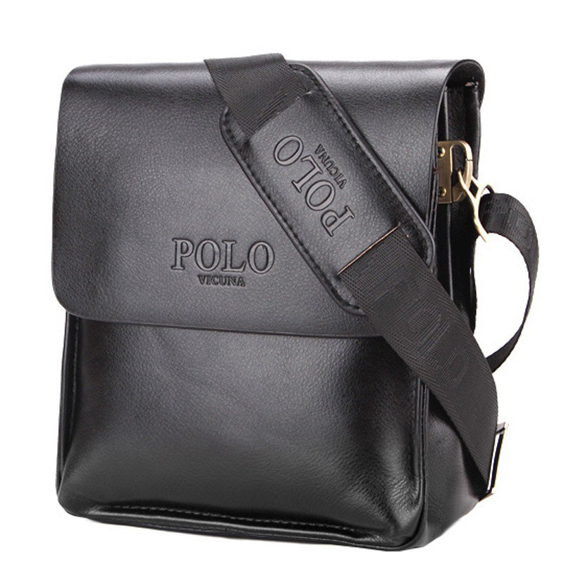 8416c6fd2702 England Messenger Bag PU leather Luxury Elegant Magnificent Briefcase ito
