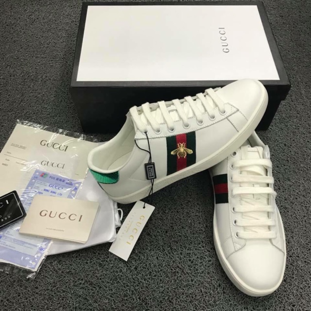 2f3a793a9 Gucci bee for her 36 38 39 40