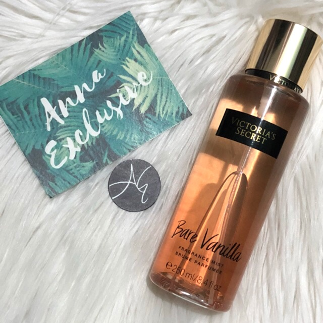2207297ddc ORIGINAL VICTORIA S SECRET FRAGRANCE MIST CLASSIC SCENTS