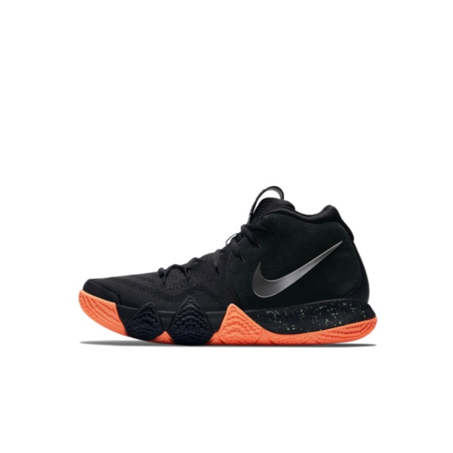watch 7696a fb8aa Nike Kyrie 4 size 12 40% off
