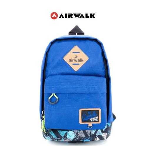 AIRWALK Chaos Laptop Backpack - Pink  6b285d9946
