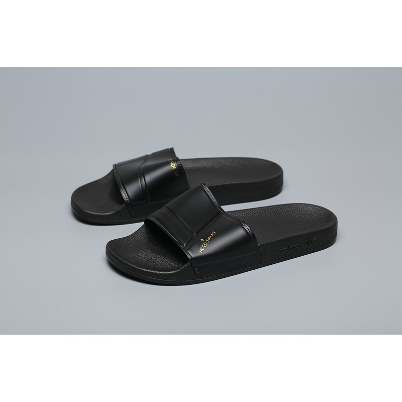 5b5d21212 male slipper - Sandals & Flip-flops Prices and Online Deals - Men's Shoes  Apr 2019 | Shopee Philippines