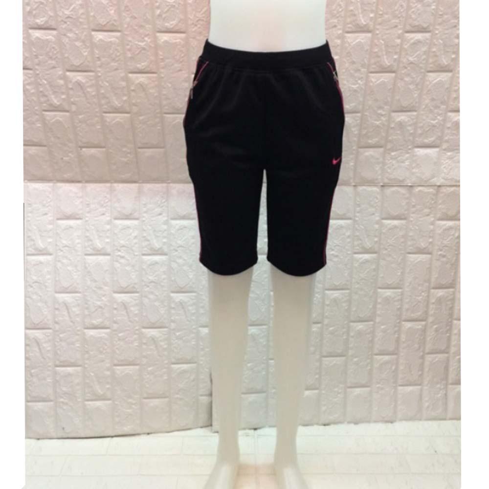 Enlace tonto Atticus  Women's Nike Capri Short   Shopee Philippines