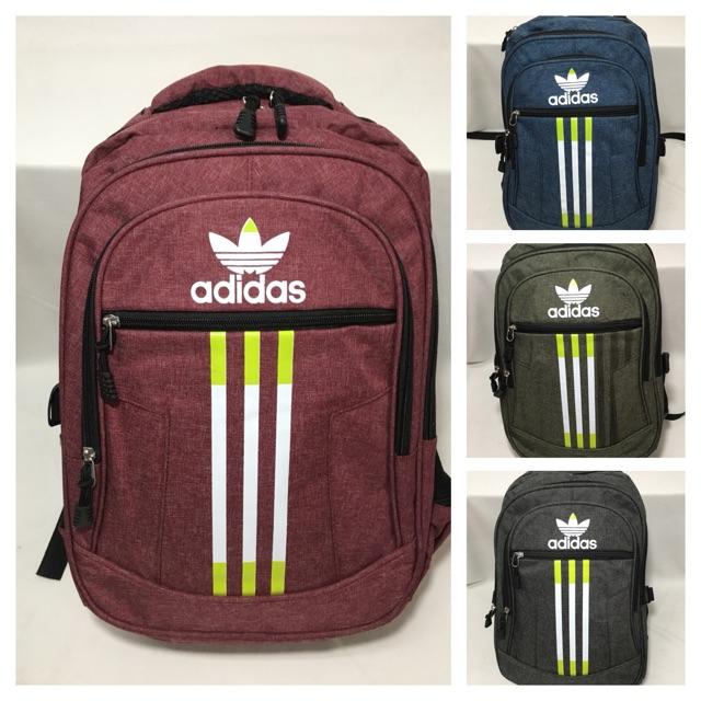 337a3aa11e40 Adidas BAG backpack