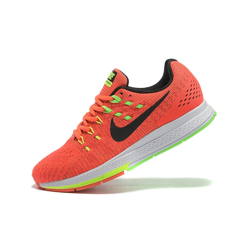 d6cf0ce78618 Nike AIR ZOOM STRUCTURE 19 men s running shoes