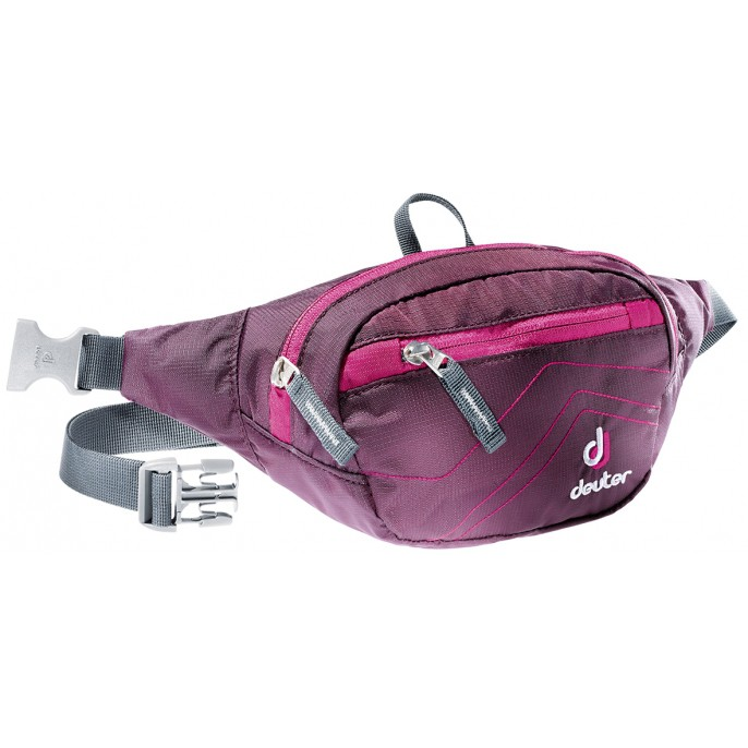 e6521cc40e Nike hood waist pack (belt bag)
