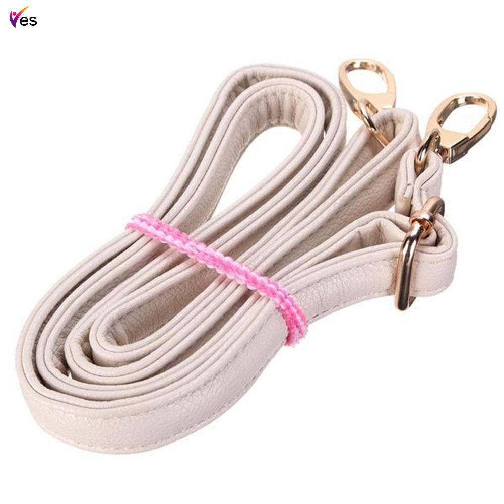 ec9692fa3a New Adjustable Bag Strap Replacement Shoulder Bag Handle Cro ...