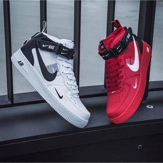 Nike Air Force 1 High Utility Sneaker | Shoes Shoes Shoes