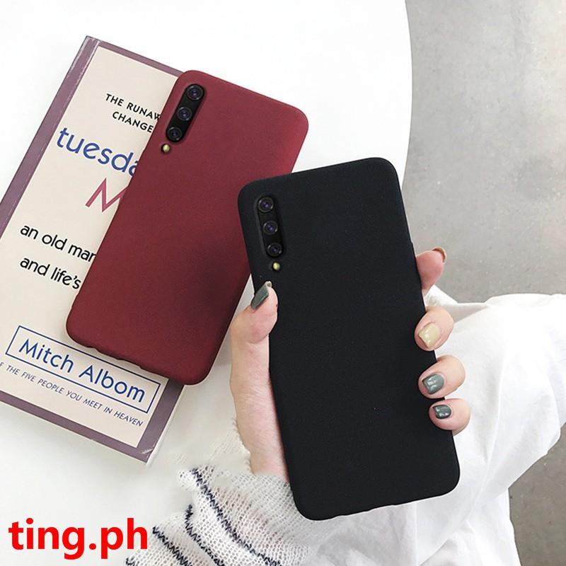 b95f8b2a3f6 Samsung Galaxy Win I8552, S-Line Gel Case   Shopee Philippines