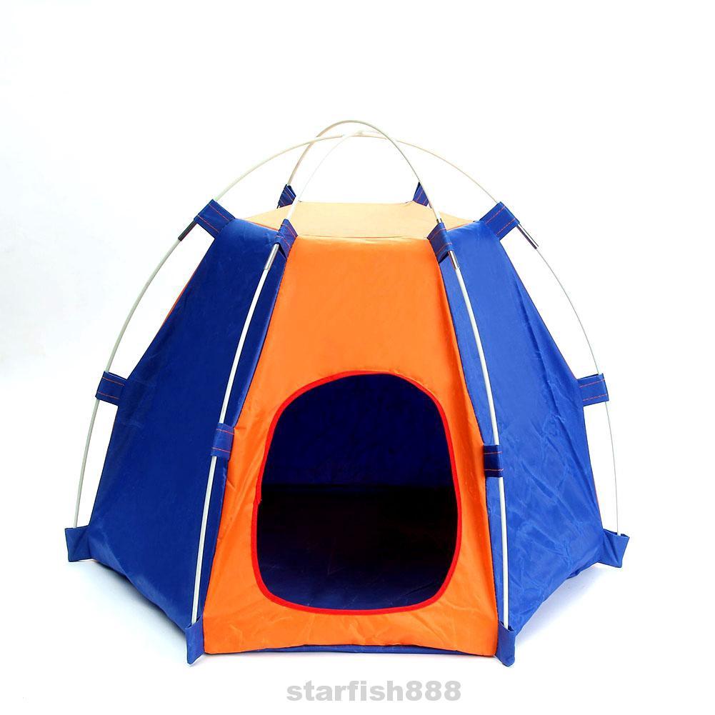 PET Folding Outdoor Emergency Survival Tent//Blanket//Sleeping Bag Camping Shelter