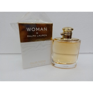 By PerfumeShopee 100ml For Us Lauren Ralph Women Tester FJT3cu15lK