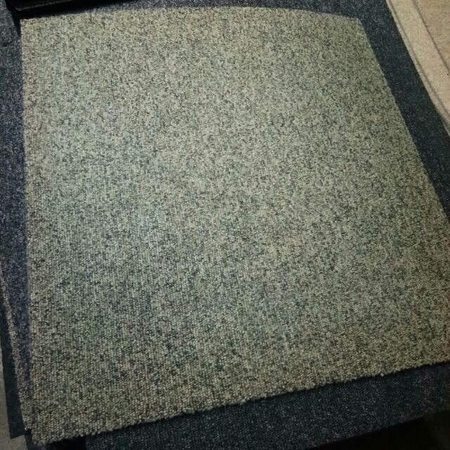 Carpet Tiles Sho Philippines