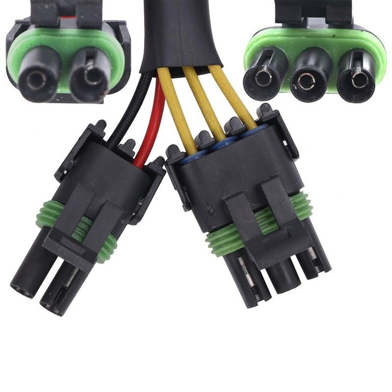 Professional Rectifier Voltage Regulator 278001554 for Sea Doo GSX GTI XP