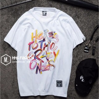 e7164a2d Men T Shirt Uncle Drew Get Buckets T-Shirt Kyrie Irving Shaq Reggie ...