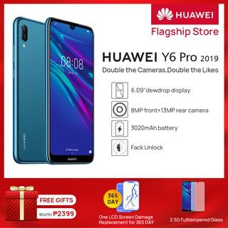 HUAWEI NOVA 2 LITE with free 32gb Micro SD CARD | Shopee
