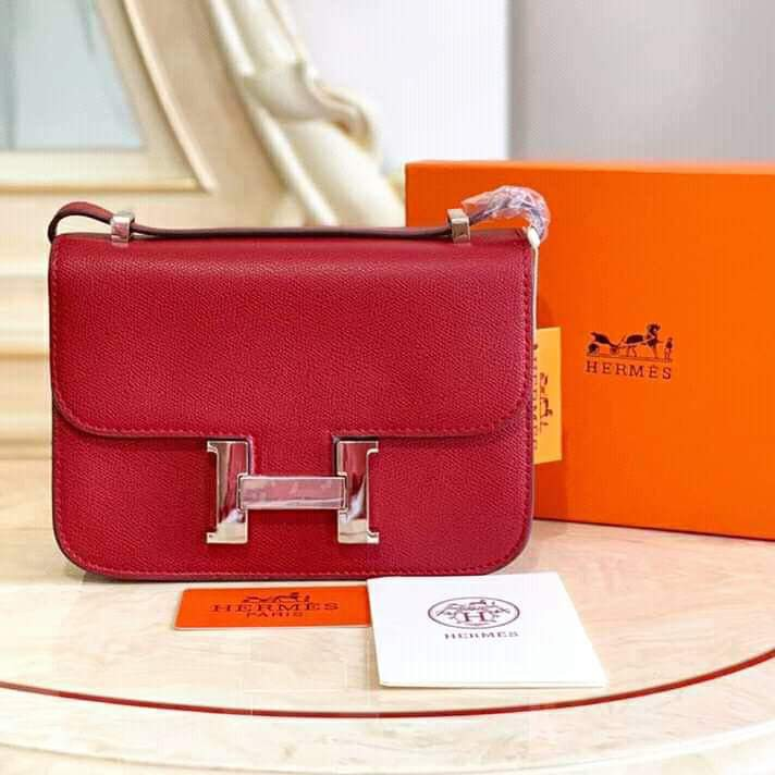 3bb576f628f2 hermes bag - Prices and Online Deals - Women s Bags Jan 2019 ...