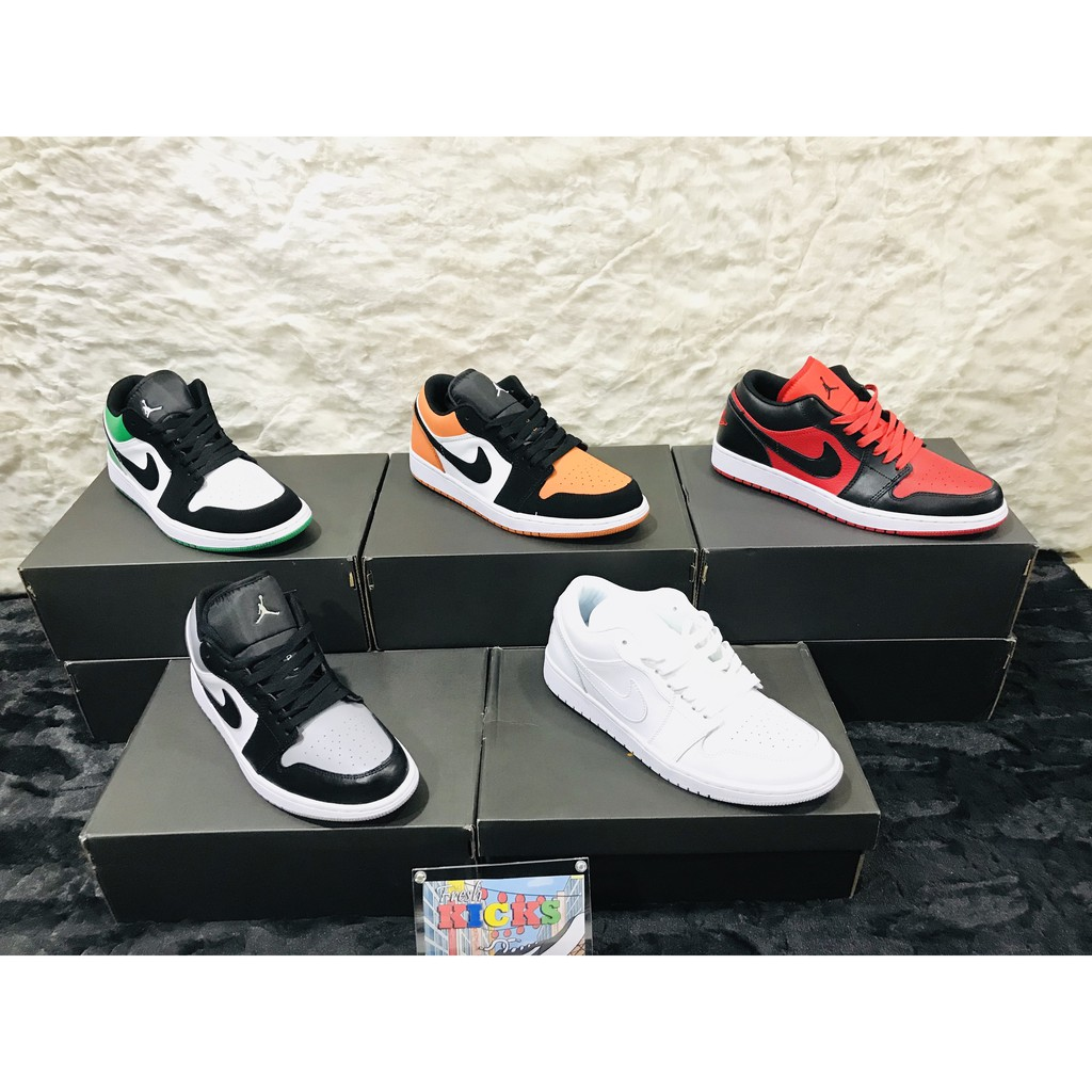 cheapest price quality design authorized site Nike Jordan 1 Pine Green Shattered BackBoard Gym Red Atmosphere ...