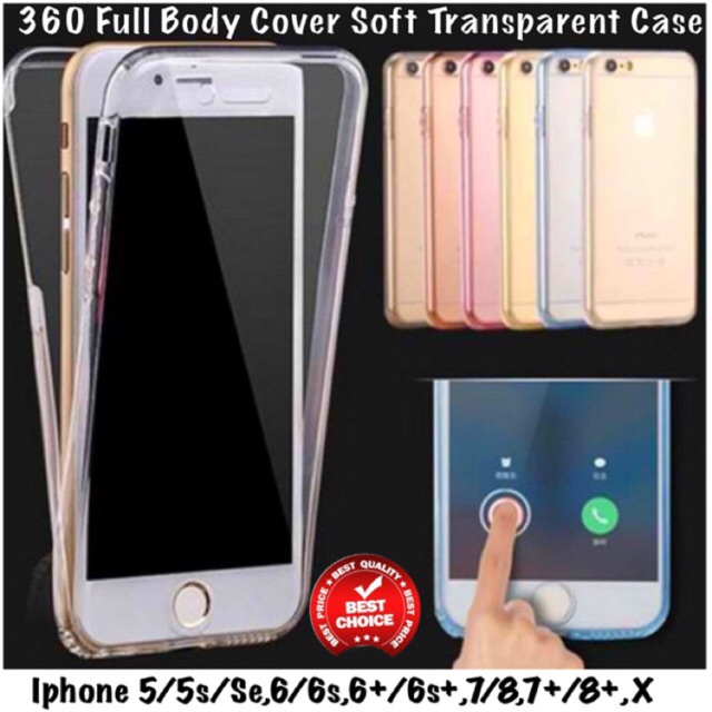 Lenovo Phab 2 PB2-650N Phab2 6.4 inch Cases Soft TPU Cover | Shopee Philippines