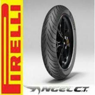 Pirelli Tires Price >> Pirelli Tire Angel City T L