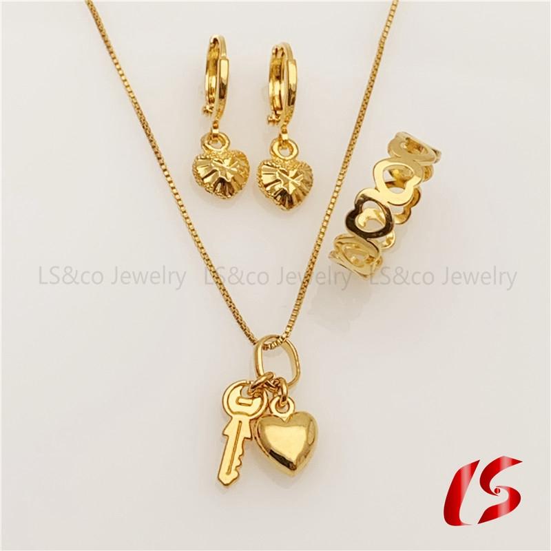 Epoca Jewelry Set Kudan Jewelry Indian Jewelry Long Necklace and Earrings Set Bollywood Jewelry