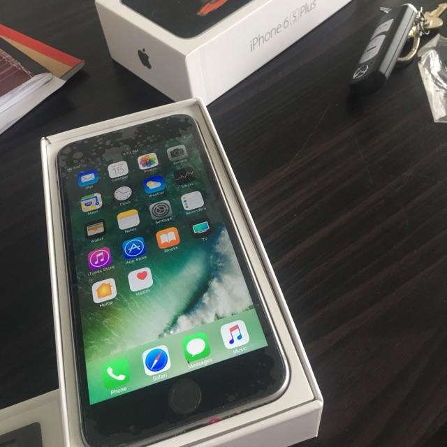Rose Glen North Dakota ⁓ Try These Iphone 6 Plus 16gb Second