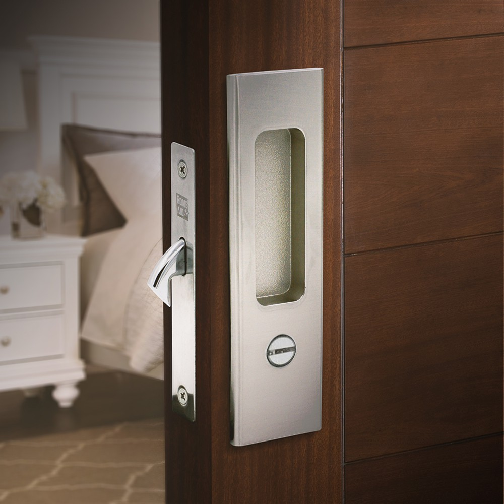 Homeaid Privacy Sliding Door Lock Key Less Shopee Philippines