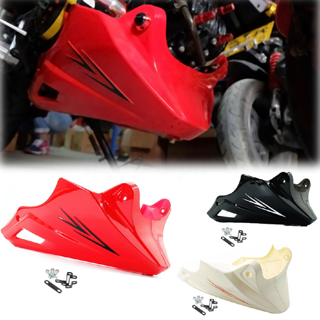 Engine cover xrm 125 shopee philippines